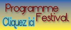 Télécharger le Programme du festival 2018